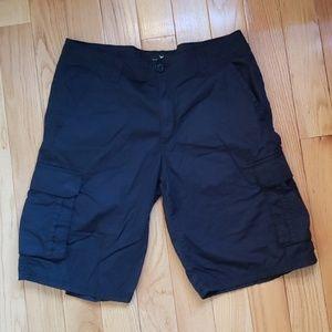 Company Eighty One Cargo shorts